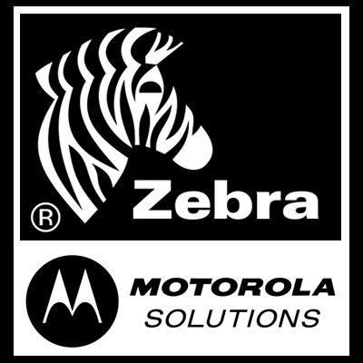 Zebra & Motorola