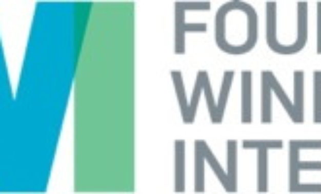 FWI: Four Winds Interactive