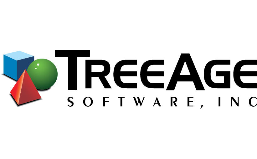 Tree Age: software de toma de decisiones